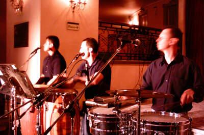 Rizort Orquesta
