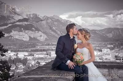 Rathgeb Photography
