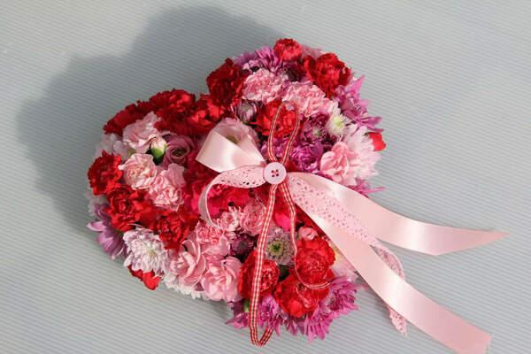 Blumen Damerius