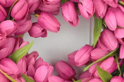 Pétalo Taller de Flores