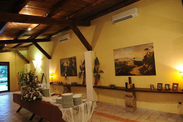 Il Refolo-Exclusive Location