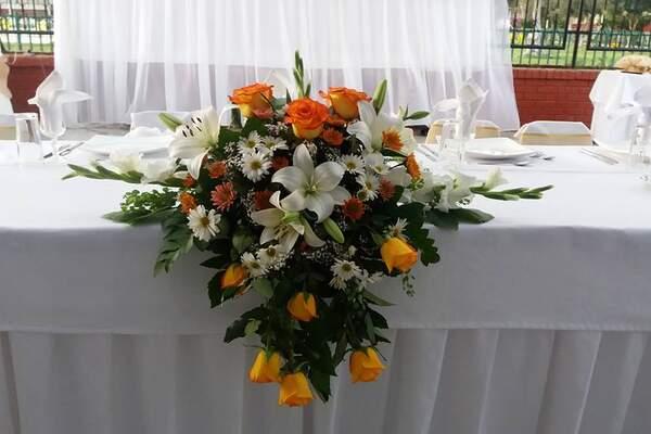 Florería Siulem