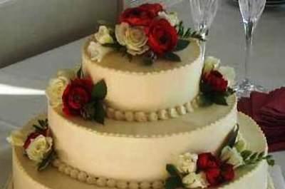 Bits Cake wala