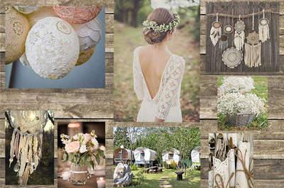 Delphine Kostrzewa- wedding planner