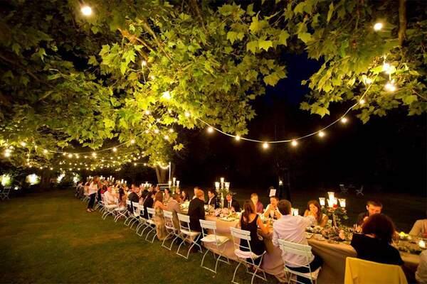 Burgen und Schlösser für die Hochzeitsfeier  Unsere Auswahl