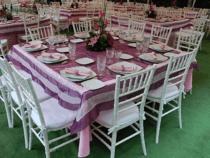Banquetes Boulanger