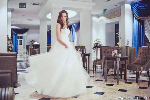 suknie ślubne kujawskopomorskie