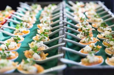 Ragaz Catering