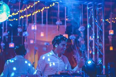 Animal DJ