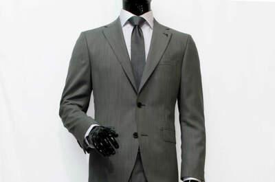 Suits Inc - Lisboa
