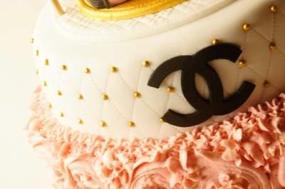 Tortas Late