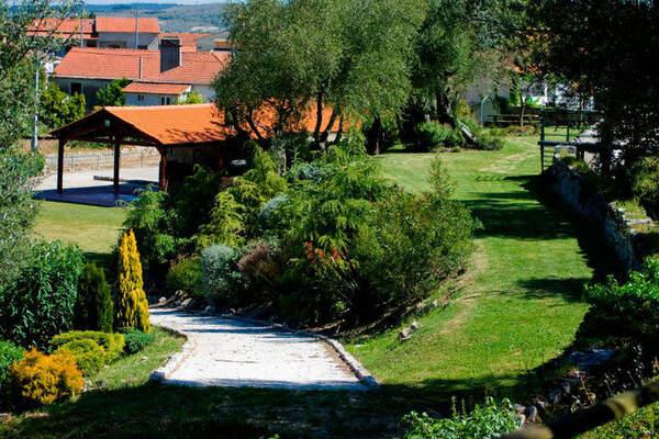 Quinta dos Birreiros