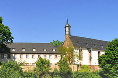 Klosterhof Neuburg