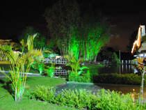 Sitio Delgado