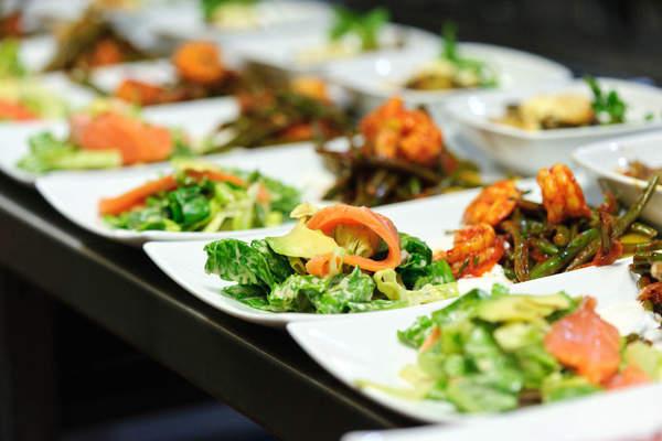 Vitea Catering