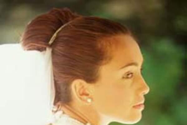 QIOZ bruidsstylisten