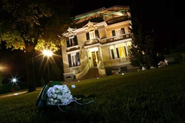 Villa Bottaro