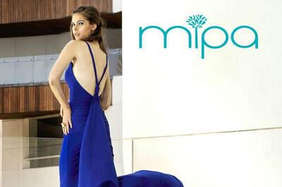 Mipa Fashion Querétaro