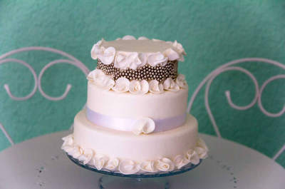 Dessertfee cake design & more