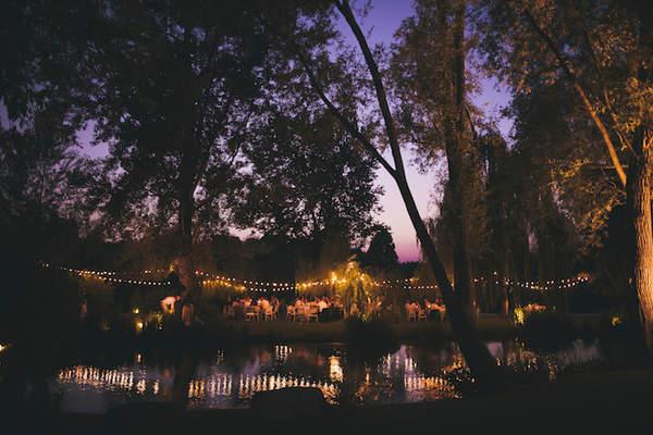 La Petite Coco Weddings & Events