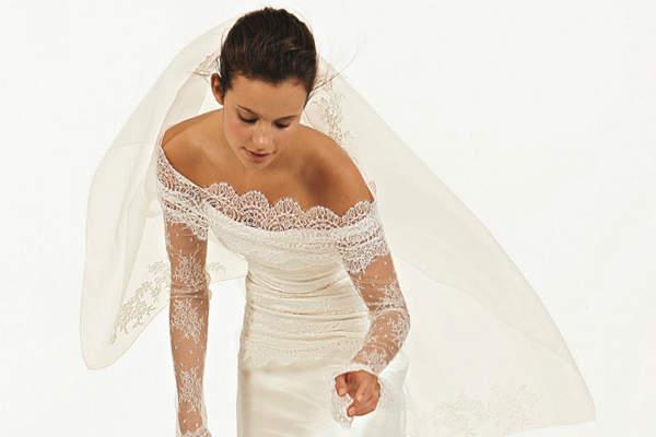 Traumkleid - Brautmode