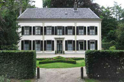 Vollenhof