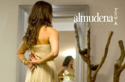 Almudena Boutique