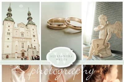 Alexsandra Wrzos PHOTOGRAPHY