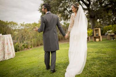 Alquimista de bodas