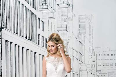 GD. couture sposa