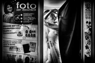 Elab Photographers