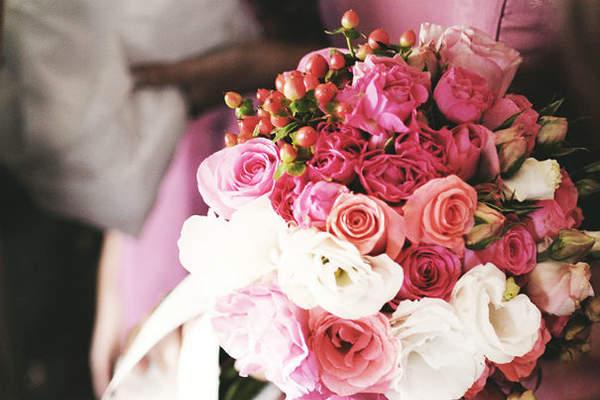 Éter Wedding