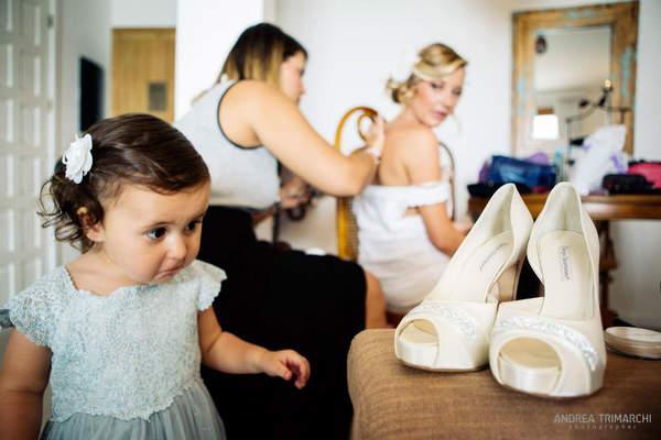 Aidù Wedding Planner