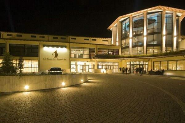 San Donato Golf Resort & Spa ****