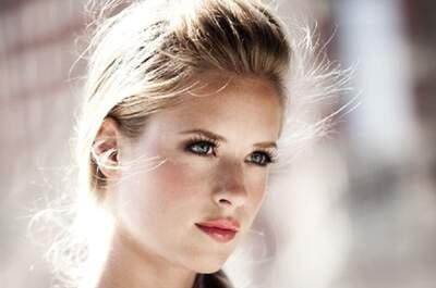 Sally-Jane Hair & Make-up Artist