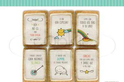Cookie Tales