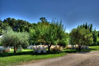 La Ermita de los Llanos