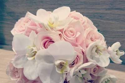 P'tite Fleur