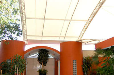 Salón de Eventos Maluma´s - Iguala