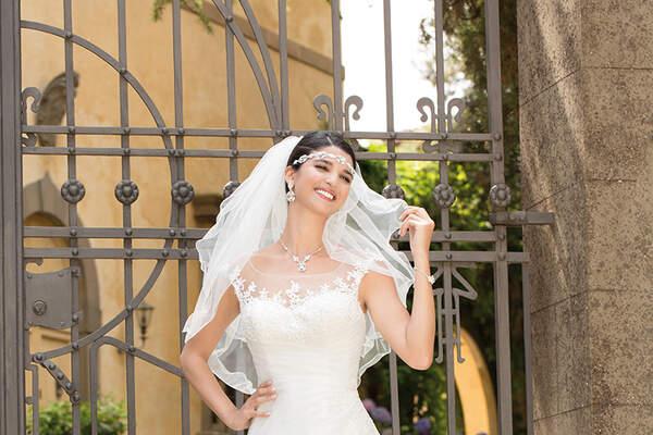 Happy Day Brautmoden