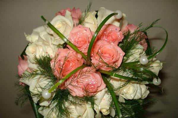 Florista da Penteada