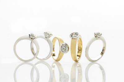 Juwelier Neuwirth
