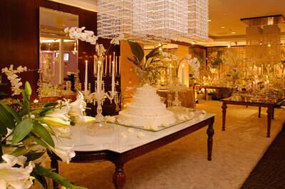 Gran Marquise Hotel