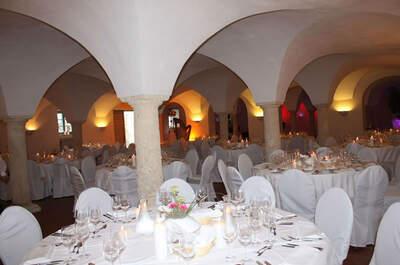 Restaurant Gänsbauer