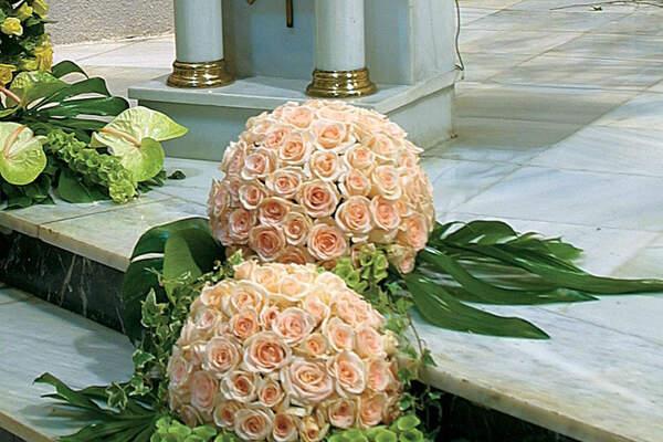 Florería Anémona
