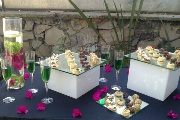 Banquetes Lorenzos