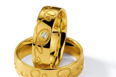 Juwelier Mairinger