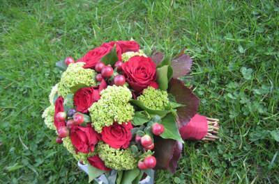 Blumen Galerie Oyten