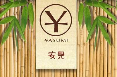 Yasumi SPA