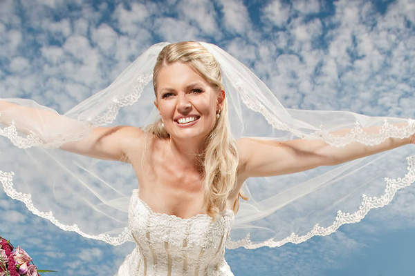 Herbig Wedding